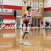 RHS JV Boys Basketball vs SpSprings Holiday Tourney 2016melissafaithknightfaithphotographynv_2961