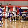 RHS JV Boys Basketball vs SpSprings Holiday Tourney 2016melissafaithknightfaithphotographynv_2957