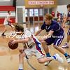 RHS JV Boys Basketball vs SpSprings Holiday Tourney 2016melissafaithknightfaithphotographynv_2946
