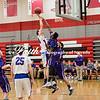 RHS JV Boys Basketball vs SpSprings Holiday Tourney 2016melissafaithknightfaithphotographynv_2932