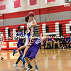 RHS JV Boys Basketball vs SpSprings Holiday Tourney 2016melissafaithknightfaithphotographynv_2936