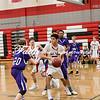 RHS JV Boys Basketball vs SpSprings Holiday Tourney 2016melissafaithknightfaithphotographynv_2941