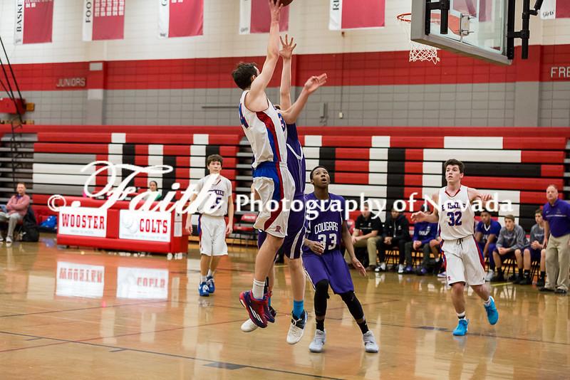 RHS JV Boys Basketball vs SpSprings Holiday Tourney 2016melissafaithknightfaithphotographynv_2924