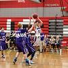 RHS JV Boys Basketball vs SpSprings Holiday Tourney 2016melissafaithknightfaithphotographynv_2938