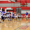 RHS JV Boys Basketball vs SpSprings Holiday Tourney 2016melissafaithknightfaithphotographynv_2919