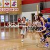 RHS JV Boys Basketball vs SpSprings Holiday Tourney 2016melissafaithknightfaithphotographynv_2942