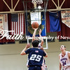 RHS JV Boys Basketball vs Damonte Ranch Dec16 2016melissafaithknight&faithphotographynv_0005