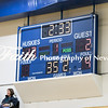 RHS JV Boys Basketball vs Damonte Ranch Dec16 2016melissafaithknight&faithphotographynv_0010_1