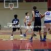 RHS JV Boys Basketball vs Damonte Ranch Dec16 2016melissafaithknight&faithphotographynv_0032