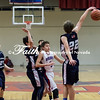 RHS JV Boys Basketball vs Damonte Ranch Dec16 2016melissafaithknight&faithphotographynv_0025