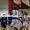 RHS JV Boys Basketball vs Damonte Ranch Dec16 2016melissafaithknight&faithphotographynv_0028