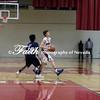 RHS JV Boys Basketball vs Damonte Ranch Dec16 2016melissafaithknight&faithphotographynv_0030