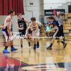 RHS JV Boys Basketball vs Damonte Ranch Dec16 2016melissafaithknight&faithphotographynv_0040