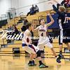 RHS JV Boys Basketball vs Damonte Ranch Dec16 2016melissafaithknight&faithphotographynv_0003