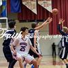 RHS JV Boys Basketball vs Damonte Ranch Dec16 2016melissafaithknight&faithphotographynv_0014