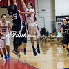 RHS JV Boys Basketball vs Damonte Ranch Dec16 2016melissafaithknight&faithphotographynv_0038