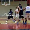 RHS JV Boys Basketball vs Damonte Ranch Dec16 2016melissafaithknight&faithphotographynv_0031