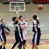 RHS JV Boys Basketball vs Damonte Ranch Dec16 2016melissafaithknight&faithphotographynv_0023