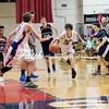 RHS JV Boys Basketball vs Damonte Ranch Dec16 2016melissafaithknight&faithphotographynv_0039
