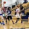 RHS JV Boys Basketball vs Damonte Ranch Dec16 2016melissafaithknight&faithphotographynv_0033