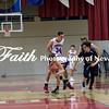 RHS JV Boys Basketball vs Damonte Ranch Dec16 2016melissafaithknight&faithphotographynv_0004