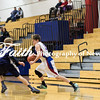 RHS JV Boys Basketball vs Damonte Ranch Dec16 2016melissafaithknight&faithphotographynv_0017