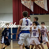RHS JV Boys Basketball vs Damonte Ranch Dec16 2016melissafaithknight&faithphotographynv_0029