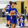 RHS BOYS JV vs at Sp Springs 2017 ER FaithPhotographyNV_5695