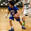 RHS JV Boys Basketball vs Hug 2016faithphotographynvmelissfaithknight_1261