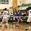 RHS JV Boys Basketball vs Hug 2016faithphotographynvmelissfaithknight_1269