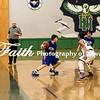 RHS JV Boys Basketball vs Hug 2016faithphotographynvmelissfaithknight_1258