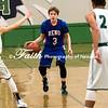 RHS JV Boys Basketball vs Hug 2016faithphotographynvmelissfaithknight_1275