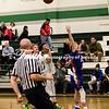RHS JV Boys Basketball vs Hug 2016faithphotographynvmelissfaithknight_1303