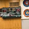 RHS JV Boys Basketball vs Hug 2016faithphotographynvmelissfaithknight_1267