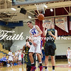 RHS JV Boys Basketball vs Manogue Dec 15 2016MelissaFaithKnightFaithPhotographyNV_2704