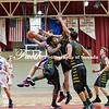 RHS JV Boys Basketball vs Manogue Dec 15 2016MelissaFaithKnightFaithPhotographyNV_2688