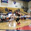 RHS JV Boys Basketball vs Manogue Dec 15 2016MelissaFaithKnightFaithPhotographyNV_2695