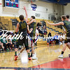 RHS JV Boys Basketball vs Manogue Dec 15 2016MelissaFaithKnightFaithPhotographyNV_2696