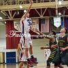 RHS JV Boys Basketball vs Manogue Dec 15 2016MelissaFaithKnightFaithPhotographyNV_2691