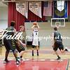 RHS JV Boys Basketball vs Manogue Dec 15 2016MelissaFaithKnightFaithPhotographyNV_2698