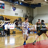 RHS JV Boys Basketball vs Manogue Dec 15 2016MelissaFaithKnightFaithPhotographyNV_2702