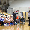 RHS JV Boys Basketball vs Manogue Dec 15 2016MelissaFaithKnightFaithPhotographyNV_2693