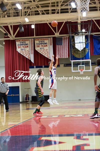RHS JV Boys Basketball vs Manogue Dec 15 2016MelissaFaithKnightFaithPhotographyNV_2685