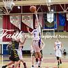 RHS JV Boys Basketball vs Manogue Dec 15 2016MelissaFaithKnightFaithPhotographyNV_2701