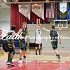 RHS JV Boys Basketball vs Manogue Dec 15 2016MelissaFaithKnightFaithPhotographyNV_2697