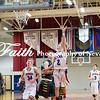 RHS JV Boys Basketball vs Manogue Dec 15 2016MelissaFaithKnightFaithPhotographyNV_2700