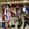 RHS JV Boys Basketball vs Manogue Dec 15 2016MelissaFaithKnightFaithPhotographyNV_2690