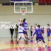 RHS JV Boys vs Sp springs at HOME Feb72017MelissaFaithKnight&FaithPhotographyNV_3385