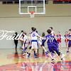 RHS JV Boys vs Sp springs at HOME Feb72017MelissaFaithKnight&FaithPhotographyNV_3384