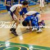 RHS JV Boys Basketball vs Carson Dec 1 2016MelissaFaithKnight&FaithPhotographyNV_0732122316